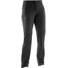 Salomon W's Wayfarer Mountain Pant Black